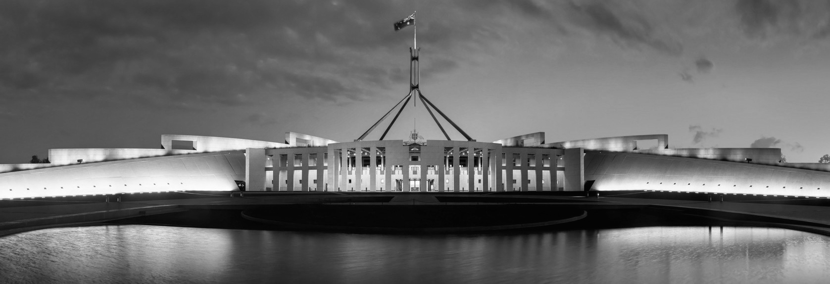Parliament_House_Slider